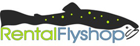 Rental Fly Shop