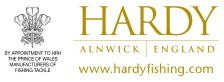 Hardy Rods-The Story of Hardy Bros Tackle Makers