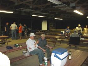 Jamboree 2010 Gathering 3