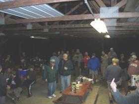 Jamboree 2010 Gathering 10