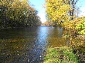 Lackawanna River