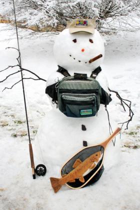 snowman4x6.72dpi.jpg
