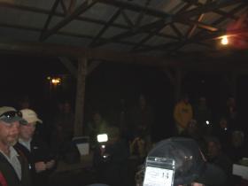 2014 Jamboree