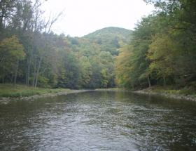 Penns Creek